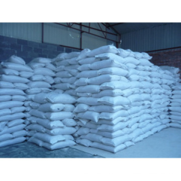 Hot Selling Factory Price Trichloroacetic Acid CAS No.: 76-03-9