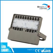 Lâmpada de inundação do diodo emissor de luz de 50W IP65 110lm / W com microplaqueta de Osaram