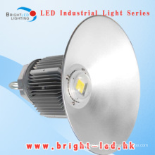 LED Luz Bay Luz Natureza Branco Substituir Armazém Luz LED