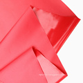 Wear Resistance  TPU Coated 75D 190T Polyester Fabric Used For Outdoor Inflatable Seeping Pad
