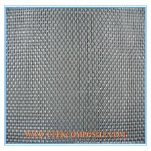 Cw120 fibra de vidrio de fibra de vidrio para tubería