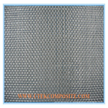Cw120 Fibre de verre en fibre de verre pour tuyau