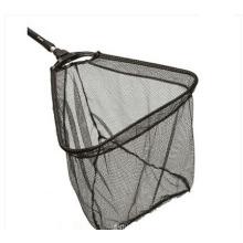 Aluminium Alloy Enfold Fishing Net