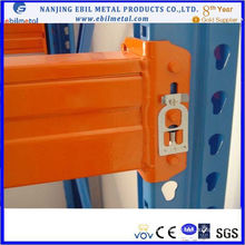 Промышленная стальная рама для поддонов (BEIL-TGHJ)