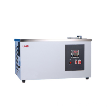 UYD-510G Solidifying Point Tester