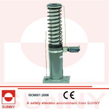 Масляный буфер для лифта (SN-YHC6 / 275)