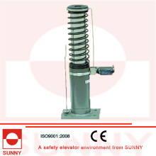 Öl-Puffer für Aufzug (SN-YHC6/275)