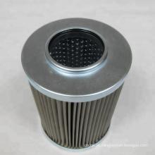 Impressionante filtro de óleo hidráulico de qualidade PI83025DNDRGVST10