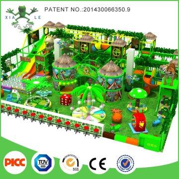 Инсталляция Сервис Крытая площадка Оборудование Цены Детская площадка Крытая