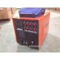 Impulsion AC / DC MMA et Pulse TIG 250A Inverter Machine de soudage