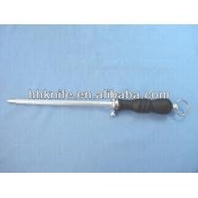 Premium Quality Knife Sharpener