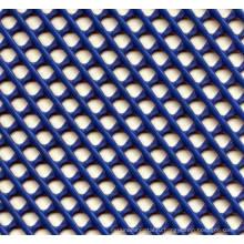 Плоская пластиковая сетка для Abalone