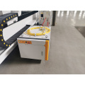 fFiber laser cutting machine 500w for thin Sheet metal plate cutting and stainless steel and carbon steel Max laser 500w