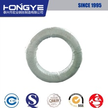 Bonnel Spring Coil Steel Wire