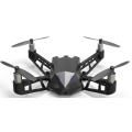 DR10 HD Video drone