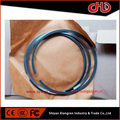 CUMMINS M11 Piston Ring Set 3803977
