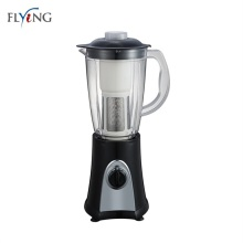 Durable 1.5L Size Blender Set