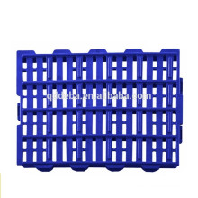 plastic floors for pig plastic slats for pigs pig equipment farrowing crate floor