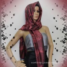 women shawl HTC407-1