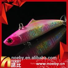NOEBY 75mm 19g VIB fish lure fishing bait