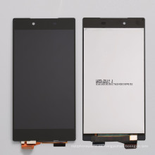 Nuevo LCD para Sony Z5 Premium 5.5inch con Touch Digitizer Assembly