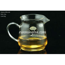 Кубок пинчера высокого качества из боросиликатного стекла
