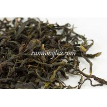 Imperial Xing Ren Xiang Phoenix Dancong Oolong Tea