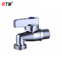 High Quality Water Tap / Faucet