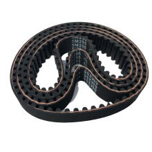 Correas transportadoras industriales 920-5gt cordón de acero correas impulsoras de sincronización sin fin