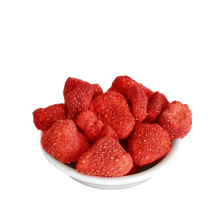 Manufactory direct sale delicious strawberry Good Quality