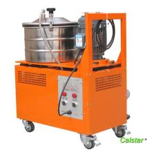 Cutting Oil Centrifuge Separator