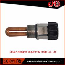 Calefactor de bloque de calentador de refrigerante del motor ISFDiesel 5262804
