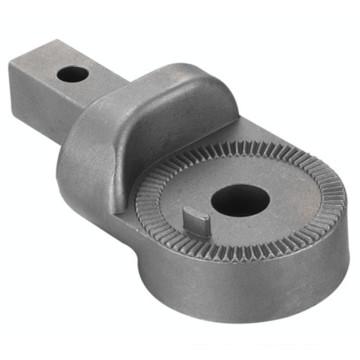 Moulage de précision d'acier inoxydable fait sur commande d'OEM
