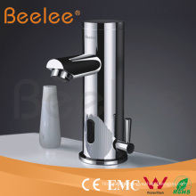 Factroy Directly Bathroom Electric Faucet