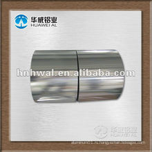 Горячая блистерная алюминиевая фольга