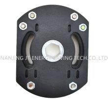Rolling Shutter Component/Roller Shutter Accessories, Gear Winch