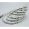 Decor RGB Led Strip Lights SMD 5050 60Led/M, 328ft/roll, With plastic tube cover