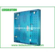 P4 Slim Vermietung LED-Bildschirm