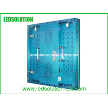 Telão LED para locação P4 Slim