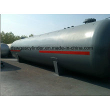 30 M3 LPG Storage Tank