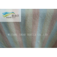 Polyester Towel Cloth For Face cloth 002