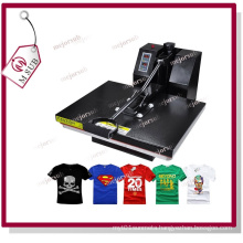 A4 Iron on Dark Tshirts Heat Transfer Papers