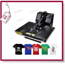 A4 Размер темного цвета Tshirt Inkjet копировальная бумага