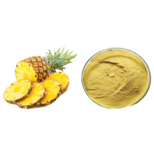 Factory direct supply Instant Pineapple Juice Powder