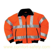 Jaqueta de segurança (SJ05)