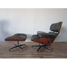 2017 beleza réplica designer de mobiliário para sala de estar cadeira para uma cadeira de cochilo