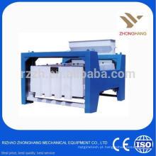 Máquina de gradação de arroz / Grade de arroz / Grade de arroz para venda
