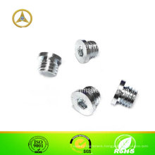 Flat Head Bolt for Sports Equipment M10