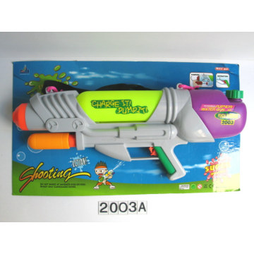 Powerful Big Super Soaker Toy