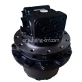 Hitachi Excavator Travel Motor EX160 EX150 Final Drive 9150954